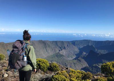 Die Perzeption des postvokalen /r/ auf La Réunion
